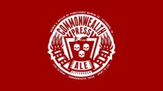 Commonwealth Press A
