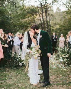 537 Best Wedding Accessories images in 2019   Wedding
