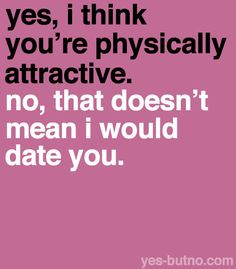 #ybn                                                               #dating                                                               #attractive