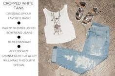 Stylist's Picks | LF Stores