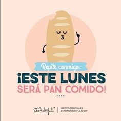 Descarga la app de Mr. Wonderful para Android