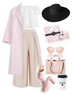 """""""Untitled #125"""" by chloe-ashforth on Polyvore featuring Madewell, Paul Smith, Corto Moltedo, Dorfman Pacific and Viktor & Rolf"""