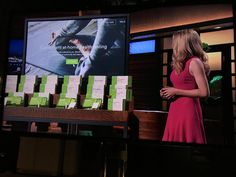 "Shark Tank Winner Julia Cheek on Female Entrepreneurship: ""Build the Life and the Business You Want"""