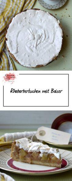 Simone Ottersbach (simoneottersbac) on Pinterest - experimente aus meiner küche