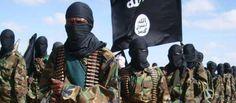 Somalian refugee women sentenced for aiding terrorists