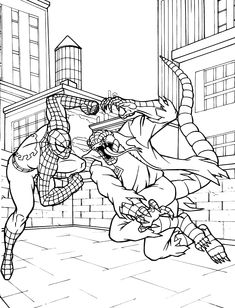 7 Best Power Rangers Images On Pinterest Coloring Pages For Kids