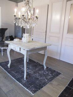 Merci a Paris Merci Paris, Commercial, Dining Table, Spaces, Shop, Furniture, Home Decor, Decoration Home, Room Decor
