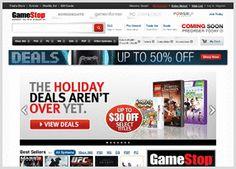 GameStop Coupons Store Coupons, Holiday Deals, Printable Coupons, Ninja, Coding, Ninjas, Programming