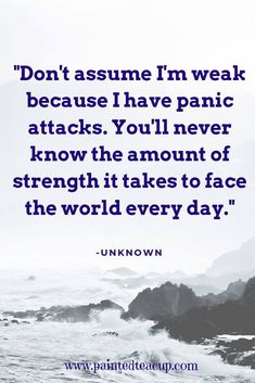 15 Anxiety Quotes People Living with Anxiety Will Understand Natural Cough Remedies, Natural Remedies For Anxiety, Herbal Remedies, Natural Cures, Natural Healing, Feeling Stressed, Bad Feeling, Deal With Anxiety, Stress And Anxiety