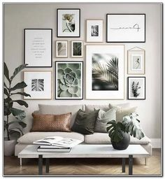 Inspiration for the wall decoration Wall maps - Desenio. Wall Decor Design, Room Wall Decor, Diy Wall Decor, Living Room Decor, Bedroom Decor, Boho Decor, Rustic Decor, Home Decor Inspiration, Decor Ideas