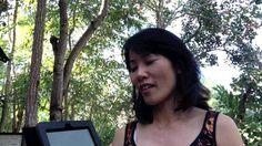Dzung In Chiang Mai  Visit us on  http://beyondgoodhealthclinics.com.au