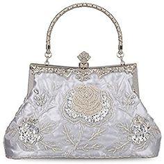 Bolsas con diamantes de lujo, bolso dorado de noche para mujer, pequeño bolso cruzado con cadena, bolso de mano, bolso de hombro de alta moda