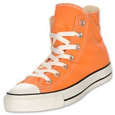 Converse Women's Chuck Taylor Hi Casual Shoes