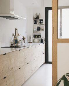 """872 Likes, 20 Comments - Juliana De Giacomi (@ju_blogdecouvrirdesign) on Instagram: """"Aujourd'hui sur le blog je parle cuisine au naturel ! Bientôt je pourrais parler du projet de la…"""""""