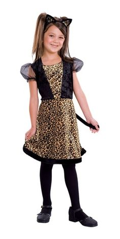 XDIAN™ Halloween Costumes (coupon code 3offpin)   {Children\'s ...