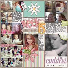 Memories & Moments {Filler Cards 4} By Suzyq Scraps Memories & Moments {Spring} By Suzyq Scraps Stitched Grids by Traci Reed Bits & Bytes Collage 4x6 Cards by Nettio Designs Mission Script, DJB Britanee's Thin Pen fonts