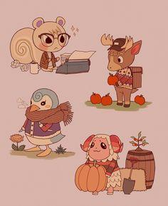 Ac Fan, Disney Princess Drawings, Animal Crossing Pocket Camp, New Leaf, Sims 4, Cute Art, Art Sketches, Fan Art, Comics