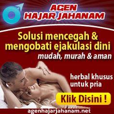 Masa Expired Kadaluarsa Hajar Jahanam Cair