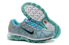 the latest 4987b 9a4f4 https   www.sportskorbilligt.se  1767   Nike Air Max 2011