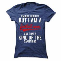 football mom - t shirts t shirt Teacher Shirts, Mom Shirts, Funny Shirts, Football Shirt Designs, Football Shirts, Funny Football, Cheap T Shirts, T Shirts With Sayings, Custom Shirts