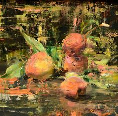 Quang Ho, 'Peachiness,' 2014, Gallery 1261