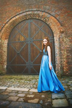 Margaery Tyrrel cosplay, Game of thrones, cosplayer Adela Miklikova - https://www.facebook.com/CosplayerAdelaMiklikova