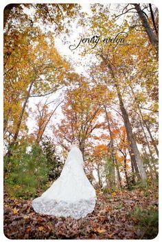 Nice pin of some-fav-jep-shots! Wedding Bride, Fall Wedding, Our Wedding, Autumn Weddings, Wedding Dresses, Bridal Pictures, Bridal Pics, Wedding Photography, Photography Ideas