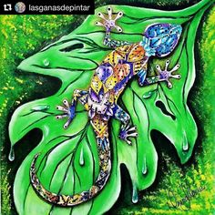 "57 mentions J'aime, 3 commentaires - Adult Coloring Books & Stuff (@coloringtoolkit) sur Instagram : ""#Repost @lasganasdepintar with @repostapp ・・・ #Repost @colorindolivrostop ・・・ @Regrann from…"""