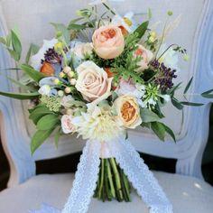 404 - Page not found - Foxgloves Flowers Rustic Wedding Alter, Rustic Wedding Centerpieces, Blush Wedding Flowers, Wedding Bouquets, White Bouquets, Wedding Flower Inspiration, Wedding Ideas, Wedding Themes, Wedding Stuff