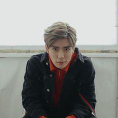 [completed story✔] Jung Jaehyun [NCT] Choi Nara [OC] [non baku] … # Fiksi Penggemar # amreading # books # wattpad Jaehyun Nct, Nct 127, K Pop, Seoul, Rapper, Johnny Seo, Valentines For Boys, Jung Yoon, Jung Jaehyun