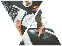 5 conseils pour gérer plus sereinement tes différentes casquettes. #ambitionsplurielles #femmesambitieuses #workinggirls #équilibre #accomplissement http://ambitionsplurielles.com/blog/5-conseils-pour-gerer-plus-sereinement-tes-differentes-casquettes/