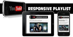 responsive youtube jquery cfconsultancy webdesign en consultancy amersfoort