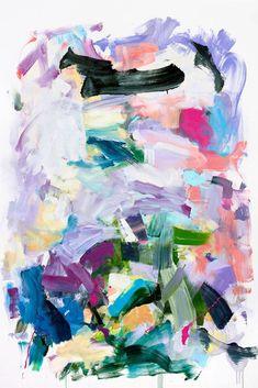 Original Art You Love - HarpersBAZAAR.com