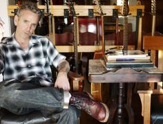 """Song Premiere: Jonny Two Bags, """"The Way It Goes""""#AmericanSongwriter #Songwriting"""