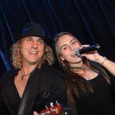 Hylton Chilchik Band https://www.facebook.com/hyltonchilchikband www.reverbnation.com/hyltonchilchik Twitter: @chilchikband