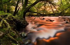 long photography exposures   Tips for long exposure photography   Digital Photo Buzz