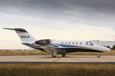 New Alpine Edition from Cessna offers avionics upgrades for Citation CJ2+, Proposed Policy Changes Will Delay, Thwart Business Aviation Recovery + MORE Mar 26th http://www.jetoptionsjetcharter.com/jetcharterblog/cessna-launches-alpine-edition-cj2/