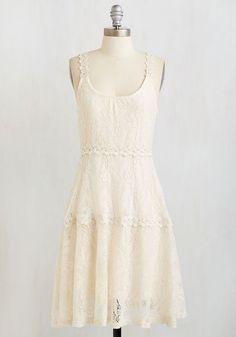 Fresh Focus Dress, @ModCloth