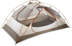 REI half dome 2 plus best backpacking tent