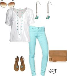 """""""Michelle"""" by s-p-j ❤ liked on Polyvore"""