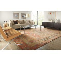Kayseri Rug Room And Board