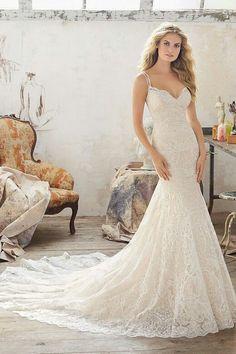 Vestidos de novia enllac y fiesta