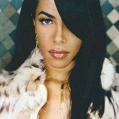 aaliyah-rock-the-boat-the-melker-project-unplugged-remix ...