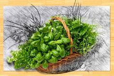 Kezdőlap - gazigazito.hu Herbs, Food, Essen, Herb, Meals, Yemek, Eten, Medicinal Plants