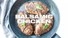 5 min Brown Sugar Oatmeal Porridge [+Video]   Masala Herb Copycat Recipes, Sauce Recipes, Fish Recipes, Cooking Recipes, Burger Seasoning, Seasoning Recipe, Soursop Benefits, Vegan Tikka Masala, Rhubarb Jam Recipes