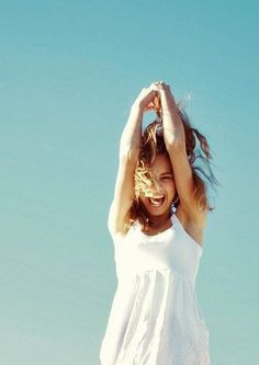 The First Step: Why Loving Yourself Should Never Come Last