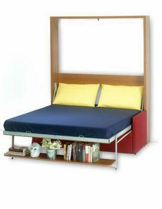 Cute Diy Furniture