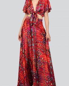 MELINA-4 Dresses, Fashion, Vestidos, Moda, Fashion Styles, Dress, Fashion Illustrations, Gown, Outfits