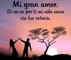 Amor Leo, Favorite Quotes, Love, Sayings, Words, Gabriel, Marriage, Memes, Fitness