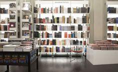 V&A Bookshop | Wallpaper*
